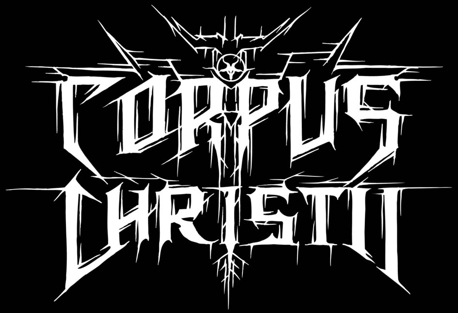 Corpus Christii - Logo