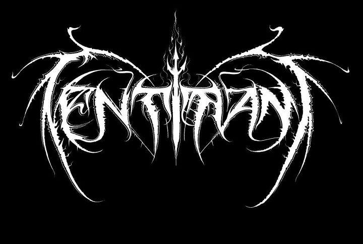 Centimani - Logo