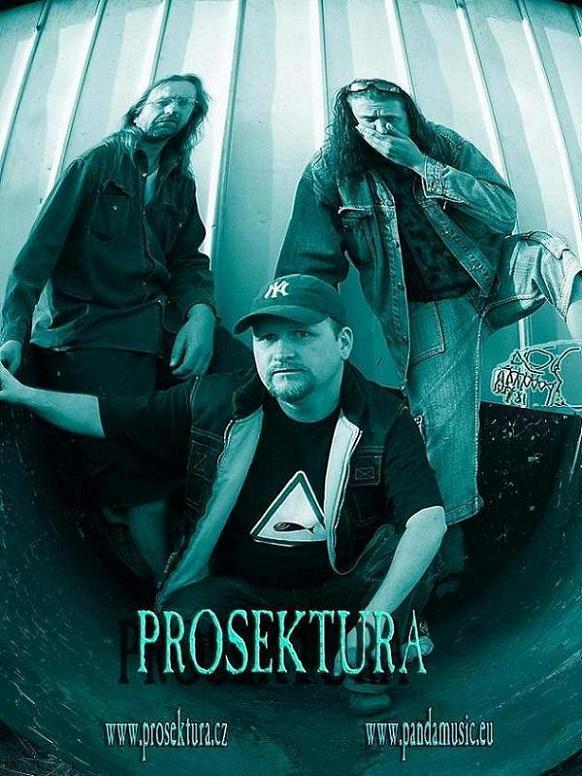 Prosektura - Photo