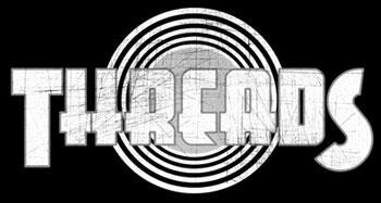 Threads - Logo