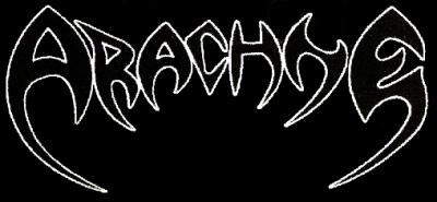 Arachne - Logo