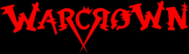 Warcrown - Logo
