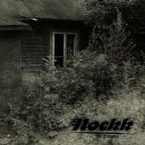 Noekk - The Grimalkin
