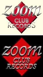 Zoom Club Records