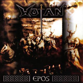 Wotan - Epos