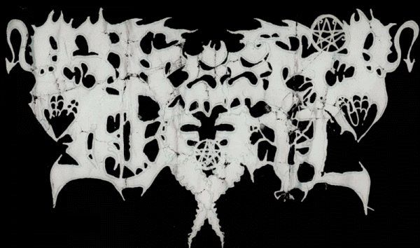 Blessed Offal - Logo