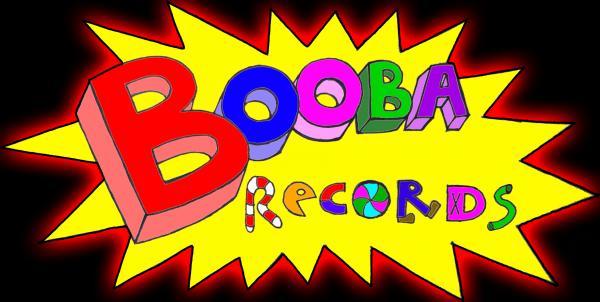 Booba Records