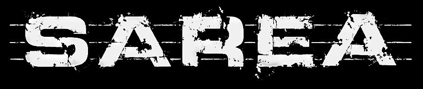 Sarea - Logo