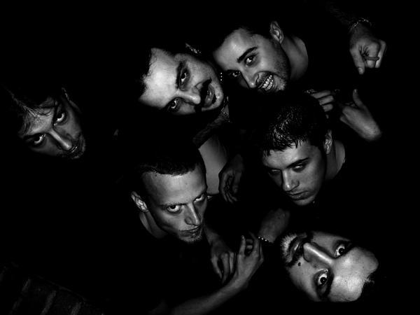 Aedera Obscura - Photo