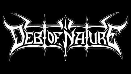 Debt of Nature - Logo