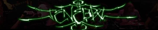 Tenebra - Logo