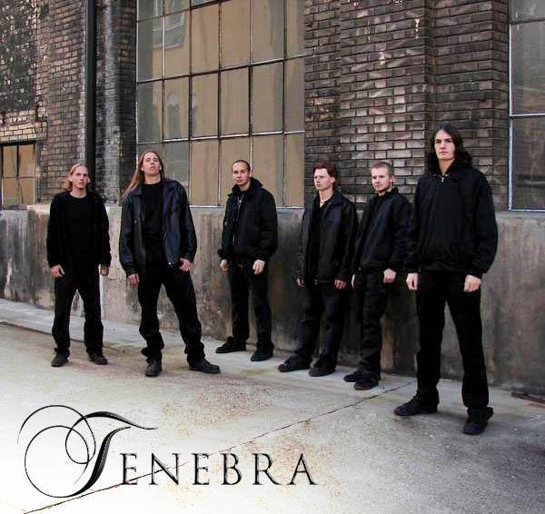 Tenebra - Photo