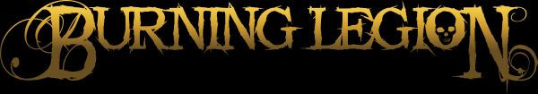 Burning Legion - Logo