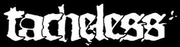 Tacheless - Logo