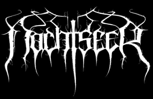 Nachtseer - Logo