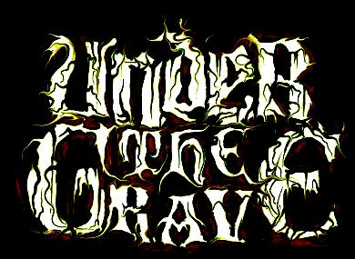Under the Grave - Logo