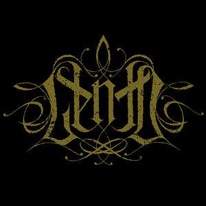 Lento - Logo