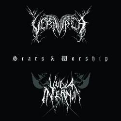 Verivala / Vulva Infernum - Scars & Worship