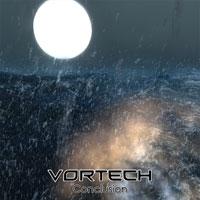 Vortech - Conclusion