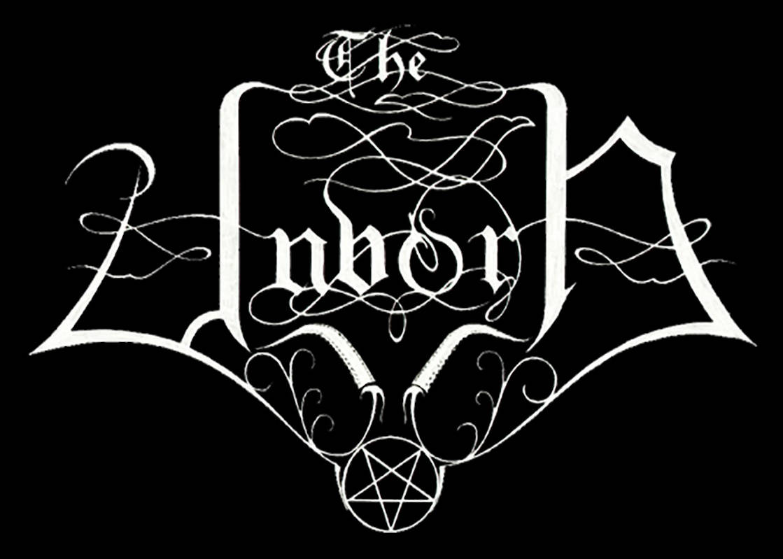 The Unborn - Logo