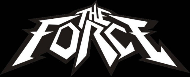 The Force - Logo