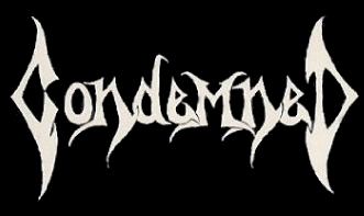 Condemned - Logo