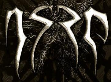 Isra - Logo