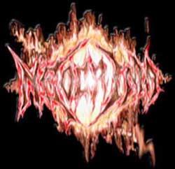 Neocrima - Logo