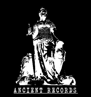 Ancient Records