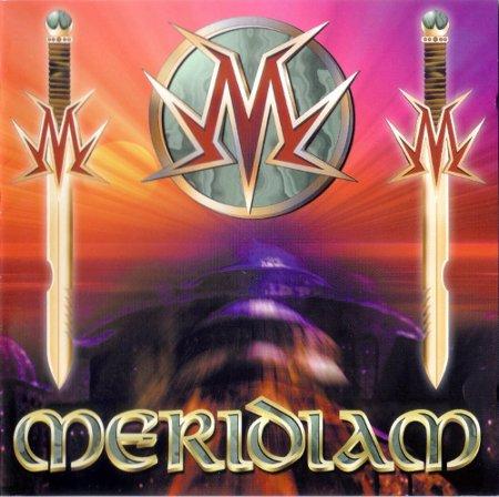 Meridiam - Meridiam