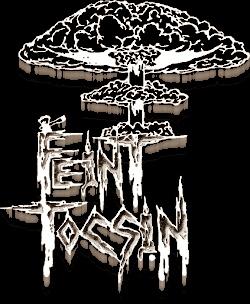 Feint Tocsin - Logo