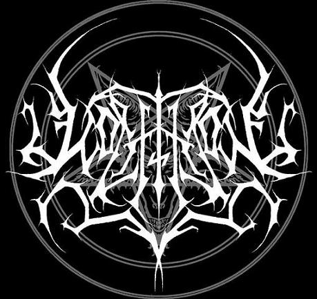 Wolfthrone - Logo