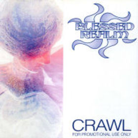 Blessed Realm - Crawl