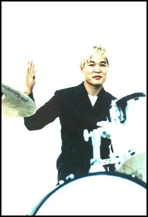 Kim Seon-Joong