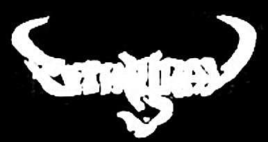Stingray - Logo
