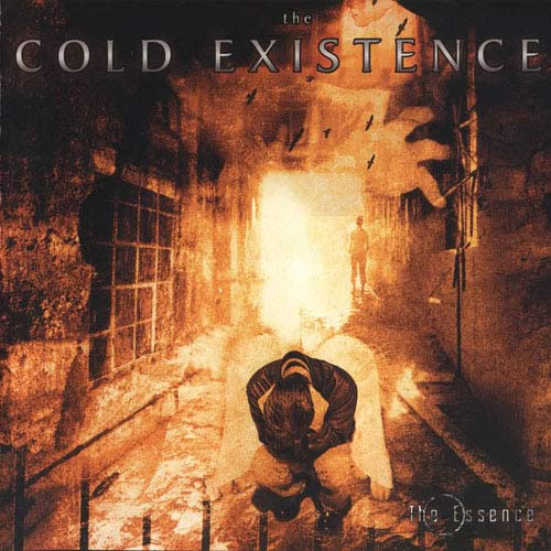 The Cold Existence - The Essence