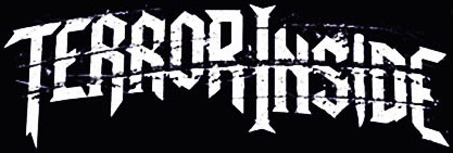 Terror Inside - Logo