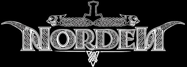 Norden - Logo