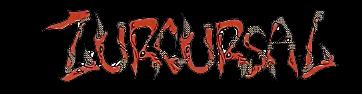 Zurcursal - Logo