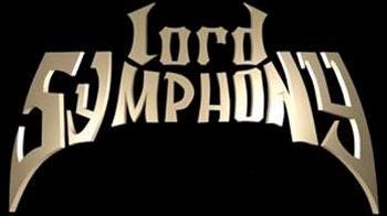 Lord Symphony - Logo