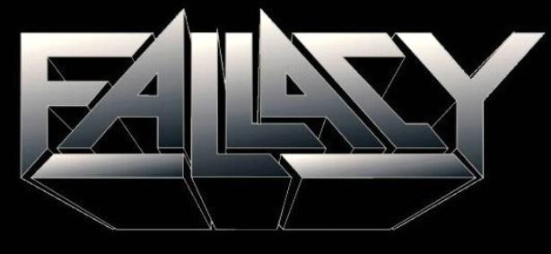 Fallacy - Logo