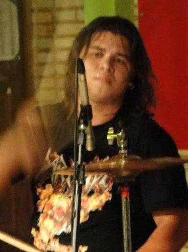 Marcelo Laureano