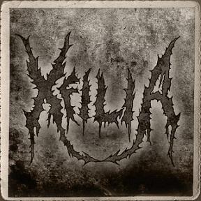 XFilia - Logo