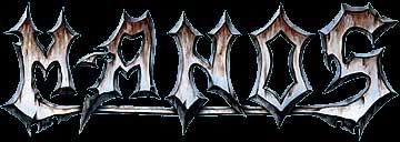 Manos - Logo