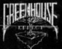 Greenhouse Effect - Logo