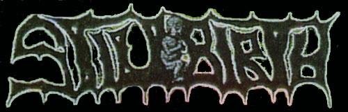 Stillbirth - Logo