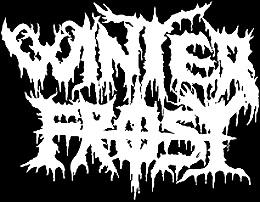 Winterfrost - Logo