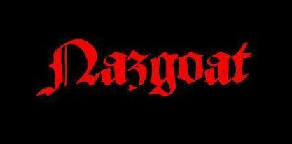 Nazgoat - Logo