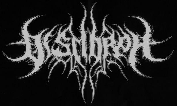 Dismorph - Logo