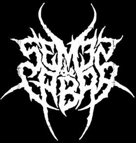 Semen de Cabra - Logo